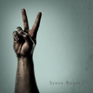 Seren Rosso - 46664