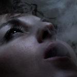 """SMOKE"": dettaglio 100%"